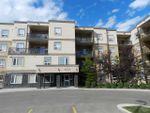 Main Photo: 422 2035 GRANTHAM Court in Edmonton: Zone 58 Condo for sale : MLS®# E4134250