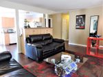 Main Photo:  in Edmonton: Zone 22 House for sale : MLS®# E4148662