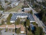 """Main Photo: 322 9979 140 Street in Surrey: Whalley Condo for sale in """"Sherwood Green"""" (North Surrey)  : MLS®# R2369543"""
