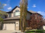 Main Photo: 112 RUE MOREAU: Beaumont House for sale : MLS®# E4158205