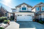 Main Photo: 10535 180 Avenue NW in Edmonton: Zone 27 House for sale : MLS®# E4216843
