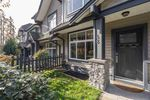 "Main Photo: 48 13819 232 Street in Maple Ridge: Silver Valley Townhouse for sale in ""BRIGHTON"" : MLS®# R2327096"