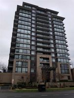 Main Photo: 1005 9188 COOK Road in Richmond: McLennan North Condo for sale : MLS®# R2336205