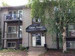 Main Photo: 1 10515 80 Avenue NW in Edmonton: Zone 15 Condo for sale : MLS®# E4163624