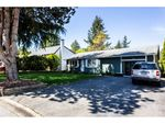 Main Photo: 4480 203 Street in Langley: Langley City House for sale : MLS®# R2384555