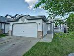 Main Photo: 12931 136 Street in Edmonton: Zone 01 House for sale : MLS®# E4166486