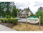 "Main Photo: 302 33839 MARSHALL Road in Abbotsford: Central Abbotsford Condo for sale in ""Cityscape"" : MLS®# R2106369"