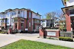 "Main Photo: 56 8355 164 Street in Surrey: Fleetwood Tynehead Townhouse for sale in ""SILVERWOOD"" : MLS®# R2286269"