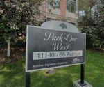 Main Photo: 201 11140 68 Avenue in Edmonton: Zone 15 Condo for sale : MLS®# E4126745