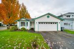 Main Photo: 17209 62A Avenue in Surrey: Cloverdale BC House for sale (Cloverdale)  : MLS®# R2317771