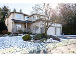 """Main Photo: 36168 S AUGUSTON Parkway in Abbotsford: Abbotsford East House for sale in """"Auguston"""" : MLS®# R2339265"""