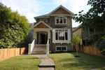 Main Photo: 3470 W 21ST Avenue in Vancouver: Dunbar House for sale (Vancouver West)  : MLS®# R2344325