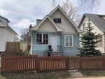 Main Photo: 11836 78 Street in Edmonton: Zone 05 House for sale : MLS®# E4155336