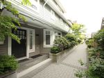 """Main Photo: 5358 LARCH Street in Vancouver: Kerrisdale Townhouse for sale in """"Larchwood"""" (Vancouver West)  : MLS®# R2382346"""