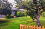 Main Photo: 5407 16 Avenue in Delta: Cliff Drive House for sale (Tsawwassen)  : MLS®# R2465338