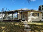 Main Photo: 6304 152A Avenue in Edmonton: Zone 02 House for sale : MLS®# E4215641