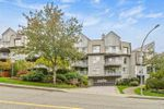 "Main Photo: 209 60 RICHMOND Street in New Westminster: Fraserview NW Condo for sale in ""GATEHOUSE PLACE"" : MLS®# R2513350"