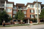 """Main Photo: 206 611 REGAN Avenue in Coquitlam: Coquitlam West Condo for sale in """"REGANS WALK"""" : MLS®# R2195889"""