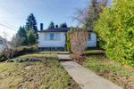 Main Photo: 926 FIRST STREET in New Westminster: GlenBrooke North House for sale : MLS®# R2226194