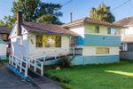 Main Photo: 3500 ROSAMOND Avenue in Richmond: Seafair House for sale : MLS®# R2329581