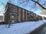 Main Photo: 202 10555 83 Avenue in Edmonton: Zone 15 Condo for sale : MLS®# E4149450