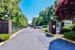 Main Photo: 203 1750 MCKENZIE Road in Abbotsford: Poplar Townhouse for sale : MLS®# R2373230