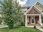 Main Photo:  in Edmonton: Zone 53 House Half Duplex for sale : MLS®# E4161424