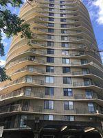 Main Photo: 1704 11710 100 Avenue in Edmonton: Zone 12 Condo for sale : MLS®# E4163222