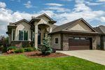 Main Photo: 91 Lafleur Drive: St. Albert House for sale : MLS®# E4166553