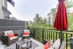 """Main Photo: 53 2310 RANGER Lane in Port Coquitlam: Riverwood Townhouse for sale in """"Fremont Blue"""" : MLS®# R2412091"""