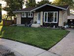 Main Photo: 3064 143 Avenue in Edmonton: Zone 35 House for sale : MLS®# E4204918