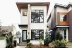 Main Photo: 9247 86 Street in Edmonton: Zone 18 House for sale : MLS®# E4206851