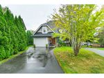 """Main Photo: 20025 50A AVENUE in Langley: Langley City House for sale in """"Riverbend"""" : MLS®# R2502150"""