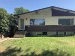 Main Photo: 12745 116 Street in Edmonton: Zone 01 House Half Duplex for sale : MLS®# E4134593
