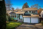 Main Photo: 4878 Cordova Bay Road in VICTORIA: SE Cordova Bay Single Family Detached for sale (Saanich East)  : MLS®# 402258