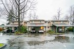 """Main Photo: 9 20591 51A Avenue in Langley: Langley City Townhouse for sale in """"FOREST VIEW TOWNHOMES"""" : MLS®# R2329505"""