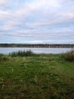 Main Photo: 660 Blue Heron Drive: Rural Lac Ste. Anne County Rural Land/Vacant Lot for sale : MLS®# E4143608