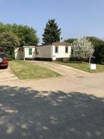 Main Photo: 269 LEE_RIDGE Road in Edmonton: Zone 29 Mobile for sale : MLS®# E4151443