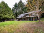 "Main Photo: 1583 TUNSTALL Boulevard: Bowen Island House for sale in ""Tunstall Bay"" : MLS®# R2371867"