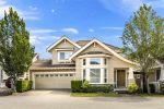 "Main Photo: 41 15288 36 Avenue in Surrey: Morgan Creek Townhouse for sale in ""Cambria"" (South Surrey White Rock)  : MLS®# R2377512"