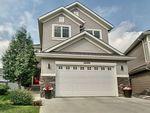 Main Photo: 8512 19 Avenue in Edmonton: Zone 53 House for sale : MLS®# E4163375