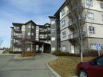 Main Photo: 303 8702 Southfort Drive: Fort Saskatchewan Condo for sale : MLS®# E4134685