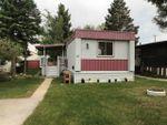 Main Photo: 61 12604 153 Ave in Edmonton: Zone 27 Mobile for sale : MLS®# E4161858