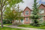 Main Photo: 4730 TERWILLEGAR Common in Edmonton: Zone 14 Attached Home for sale : MLS®# E4163915