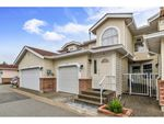 """Main Photo: 11 9163 FLEETWOOD Way in Surrey: Fleetwood Tynehead Townhouse for sale in """"Fountains of Guildford 1"""" : MLS®# R2413261"""
