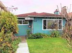 Main Photo: 2882 E BROADWAY in Vancouver: Renfrew Heights House for sale (Vancouver East)  : MLS®# R2489126