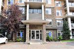 Main Photo: 146 11505 Ellerslie Road in Edmonton: Zone 55 Condo for sale : MLS®# E4122175