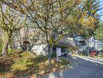 """Main Photo: 909 HERITAGE Boulevard in North Vancouver: Seymour NV Townhouse for sale in """"Heritage in the Woods"""" : MLS®# R2320548"""