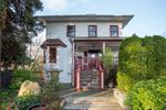 Main Photo: 1909 PARKER Street in Vancouver: Grandview VE House for sale (Vancouver East)  : MLS®# R2322501