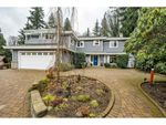 """Main Photo: 937 FRESNO Place in Coquitlam: Harbour Place House for sale in """"HARBOUR PLACE"""" : MLS®# R2334996"""